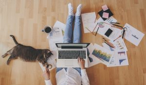 working-from-home-tips, work-from-home