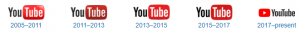 youtube logo, scale your agency