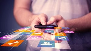 does your business need a mobile app