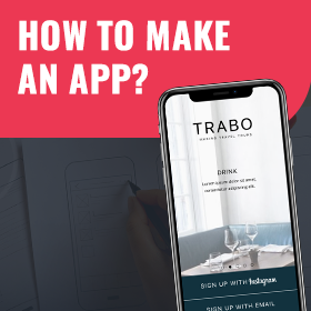 how-to-create-app