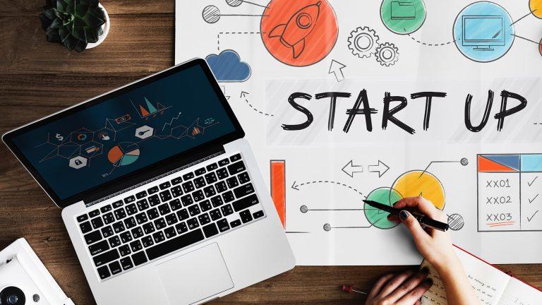 best revenue models for startups