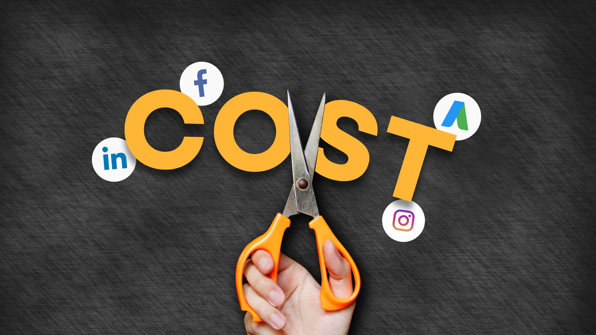 Integrated Marketing Plan is cost effective