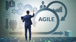 business-benefits-of-agile-methodology