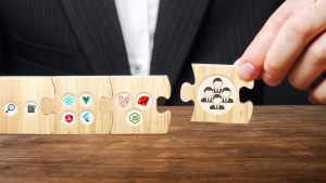 how to hire a dedicated software development team for your business