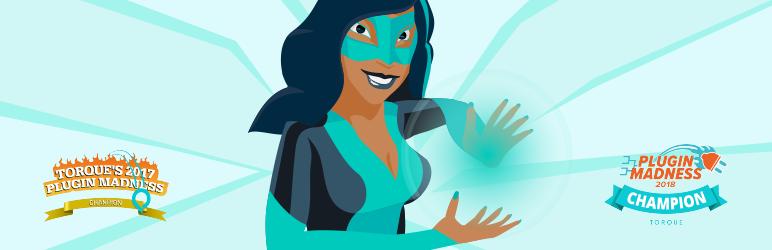 Smush, Best Free WordPress Plugins For Business Websites, best wordpress plugins