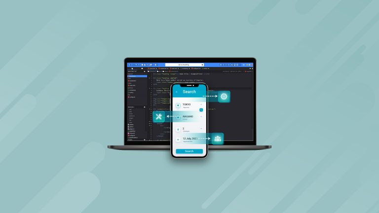 mobile app development, app development guide