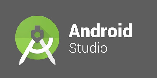 Android Studio, Android Studio logo, mobile app development tools, app development tools