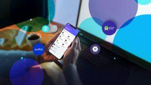 mobile app development tools 2021, app development tools in 2021, app development tools