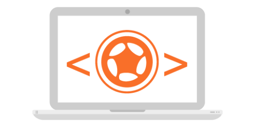 corona logo, corona mobile app development tool, app development tool, mobile app development tool