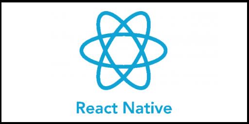 react native, react native logo, app development tools, mobile app development tools