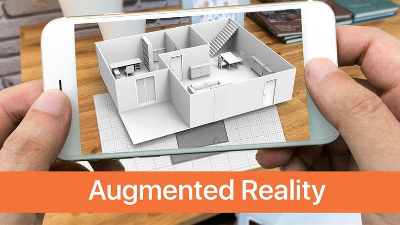 augmented-reality-digital-consumer