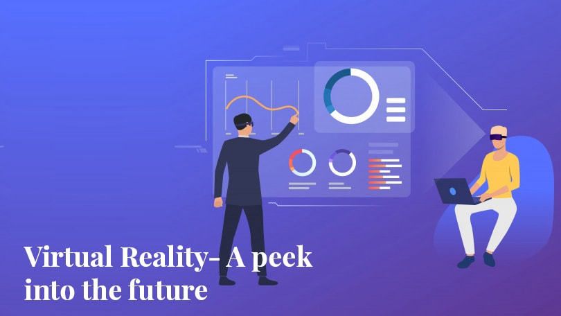 virtual-reality-future